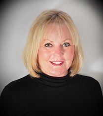 Dawn Neu, after-hours Mortgage Loan Officer